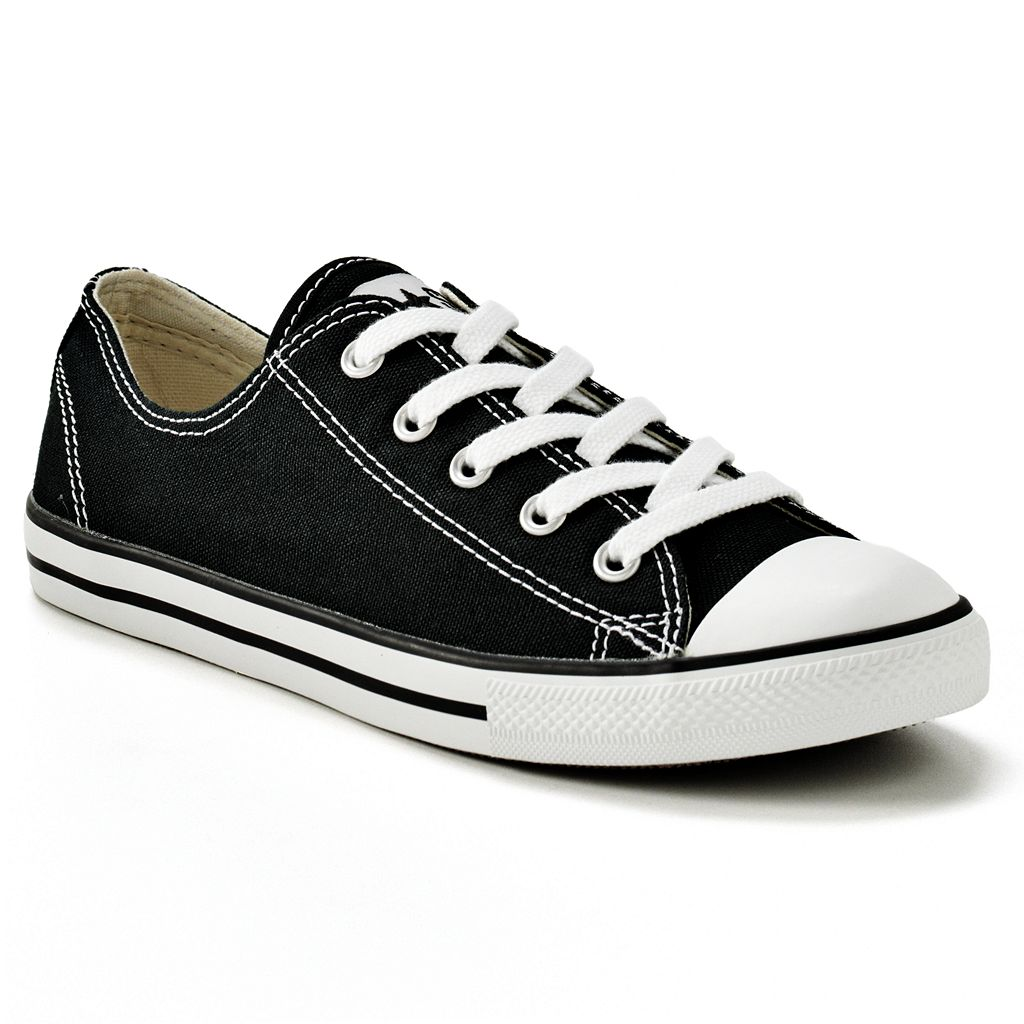 Women's Converse Chuck Taylor All Star Dainty Shoes