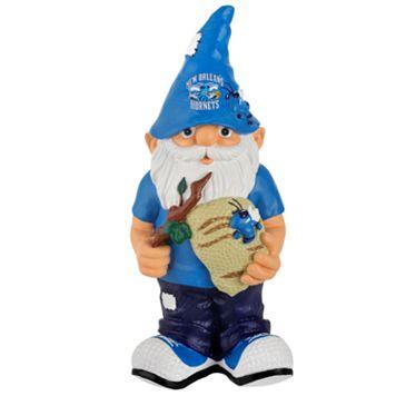 New Orleans Hornets Garden Gnome