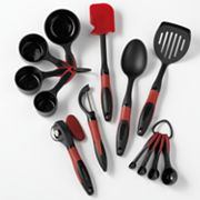 Rubbermaid 13-pc. Gadget Set
