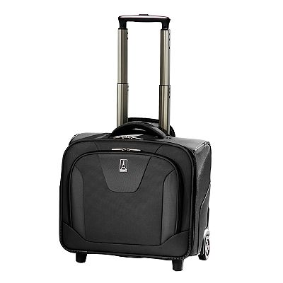 Travelpro Maxlite 2 Wheeled 16-in. Laptop Business Case