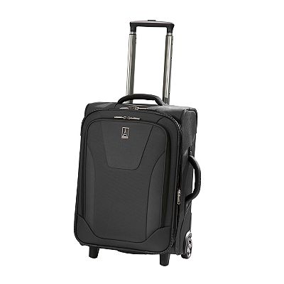 Travelpro Luggage, Maxlite 2 20-in. Expandable Wheeled Carry-On