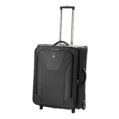 Travelpro Maxlite 2 25-in. Expandable Wheeled Upright