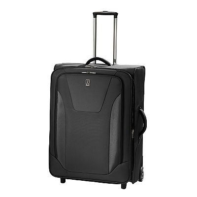 Travelpro Maxlite 2 28-in. Expandable Wheeled Upright