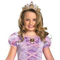 Disney Tangled Rapunzel Tiara - Kids'