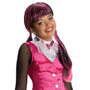 Monster High Draculaura Wig - Kids'