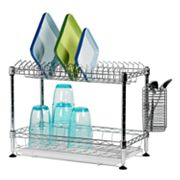 Stax Living Dish Rack
