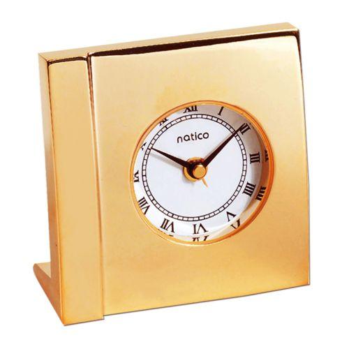 Boutique Alarm Clock