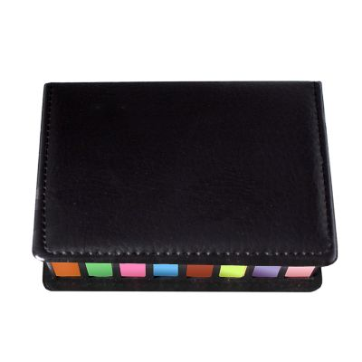 Natico Memo Pad Holder