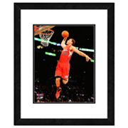 Blake Griffin Framed Player Photo