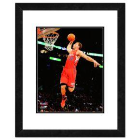 Blake Griffin Framed Player Photo