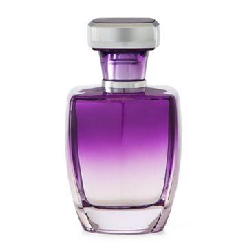 Paris Hilton Tease Women's Perfume