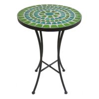 SONOMA outdoors™ Mosaic Accent Table