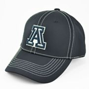 Top of the World Arizona Wildcats Endurance One-Fit Baseball Cap