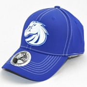 Top of the World Boise State Broncos Endurance One-Fit Baseball Cap