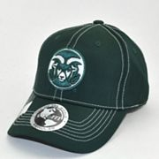 Top of the World Colorado State Rams Endurance One-Fit Baseball Cap
