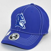 Top of the World Duke Blue Devils Endurance One-Fit Baseball Cap