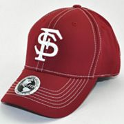 Top of the World Florida State Seminoles Endurance One-Fit Baseball Cap