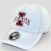 Top of the World Iowa State Cyclones Endurance One-Fit Baseball Cap