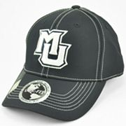 Top of the World Marquette Golden Eagles Endurance One-Fit Baseball Cap