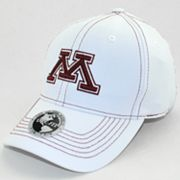 Top of the World Minnesota Golden Gophers Endurance One-Fit Baseball Cap