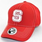 Top of the World North Carolina State Wolfpack Endurance One-Fit Baseball Cap