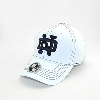Top of the World Notre Dame Fighting Irish Endurance One-Fit Baseball Cap