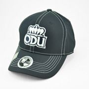Top of the World Old Dominion Monarchs Endurance One-Fit Baseball Cap