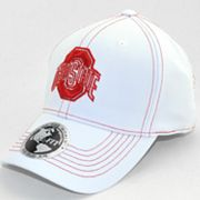 Top of the World Ohio State Buckeyes Endurance One-Fit Baseball Cap