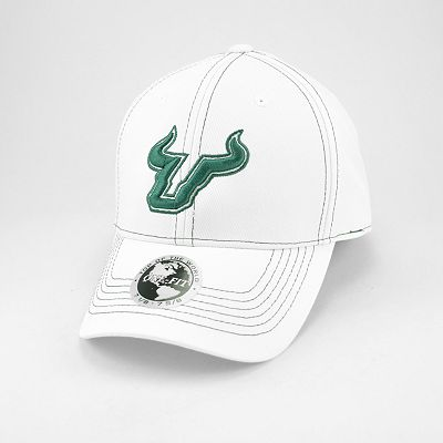 Top of the World South Florida Bulls Endurance One-Fit Baseball Cap