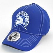 Top of the World San Jose State Spartans Endurance One-Fit Baseball Cap