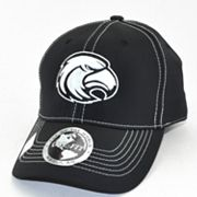 Top of the World Southern Miss Golden Eagles Endurance One-Fit Baseball Cap