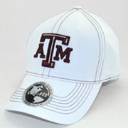 Top of the World Texas A and M Aggies Endurance One-Fit Baseball Cap