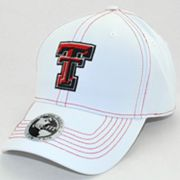 Top of the World Texas Tech Red Raiders Endurance One-Fit Baseball Cap