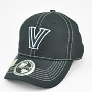 Top of the World Villanova Wildcats Endurance One-Fit Baseball Cap