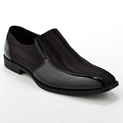 Stacy Adams Regalia Dress Shoes - Men