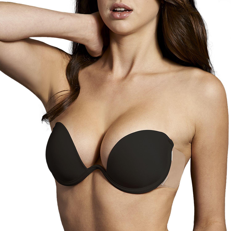 Maidenform Womens Adhesive Body Bra