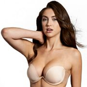Maidenform Combo Wing Push-Up Bra
