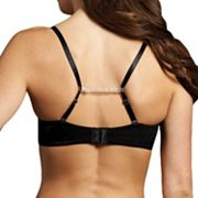 Maidenform 2 pkBra Strap Holders 3/8 in M4174 - Women's