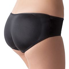Maidenform Shapewear Padded Hipster M6054 - Women's