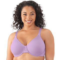 8f444bb6d2 Vanity Fair Bras  Beauty Back Back Minimizer Bra 76080