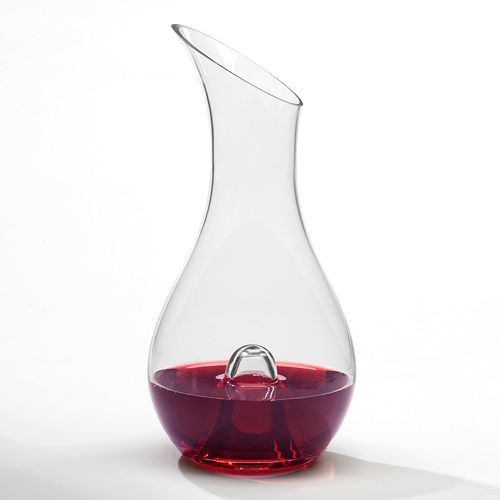 Artland Sommelier Wine Decanter