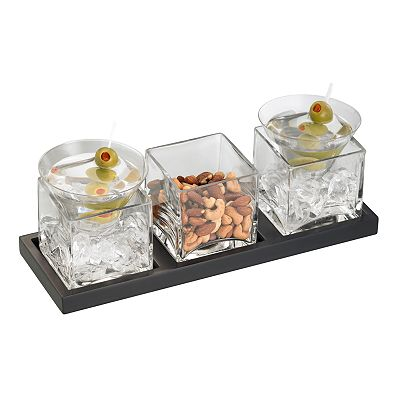 Artland Happy Hour 6-pc. Set