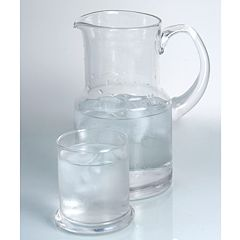 Artland Simplicity 2 pc Water Set