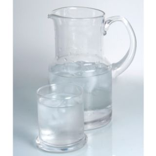 Artland Simplicity 2-pc. Water Set