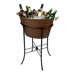 Artland Partyware Oval Party Tub