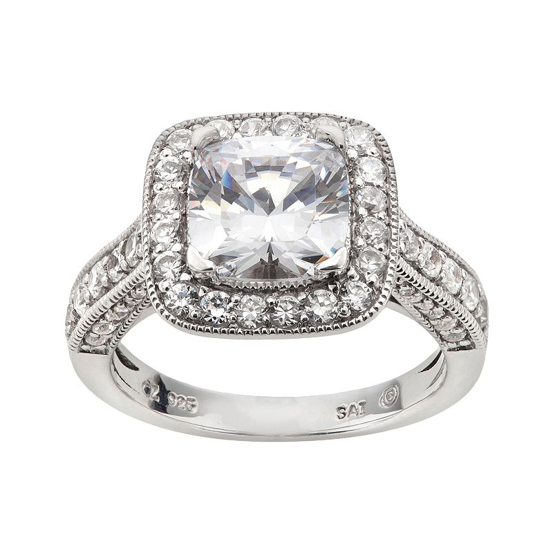 Pricewatch lowest prices local and nationwide stores for Kohls fine jewelry coupon