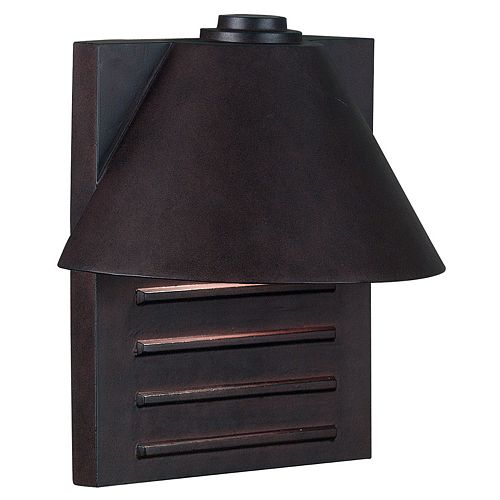 Fairbanks Large Lantern