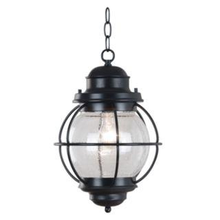 Hatteras Hanging Lantern - Outdoor