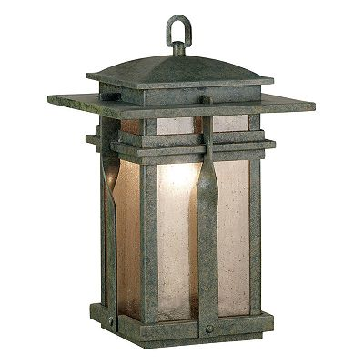 Carrington Hanging Lantern