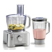 DeLonghi 12-Cup Food Processor